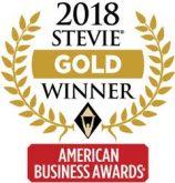 stevie-gold-2018
