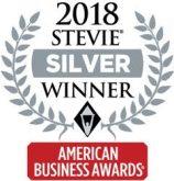 stevie-silver-2018