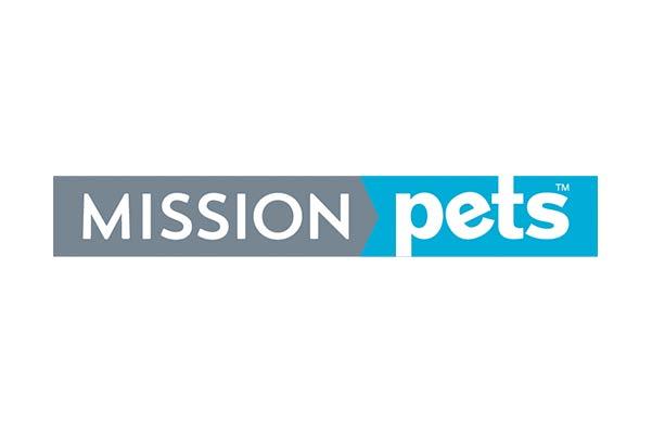 Mission Pets